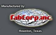 FabCorp, Inc.